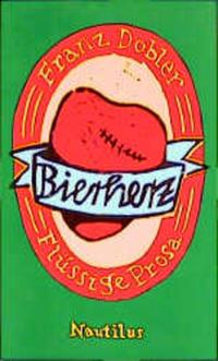 Bierherz Cover