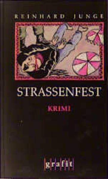 Ebooks Strassenfest Epub Herunterladen