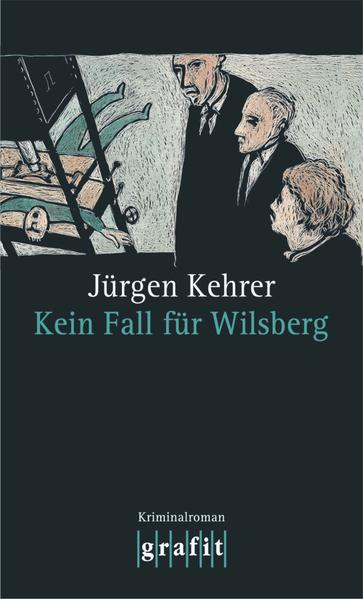 Epub Download Kein Fall für Wilsberg