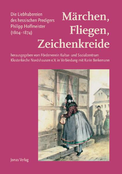 PDF Download Märchen, Fliegen, Zeichenkreide