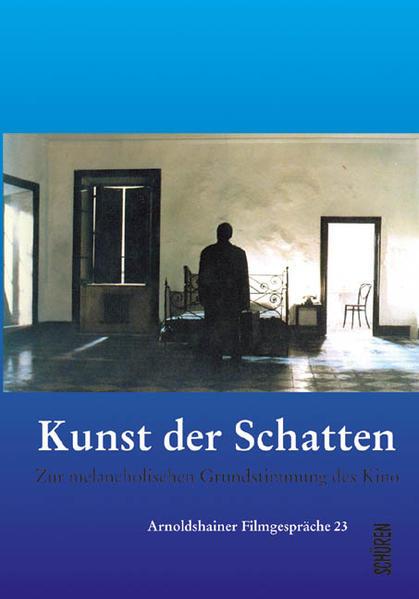Kunst der Schatten - Coverbild
