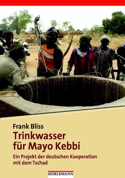 Trinkwasser für Mayo Kebbi PDF Download