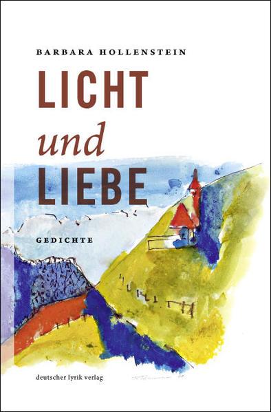 Download Licht und Liebe Epub Kostenlos
