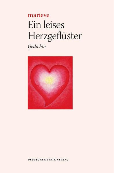 Ein leises Herzgeflüster - Coverbild