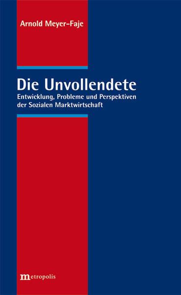Die Unvollendete - Coverbild