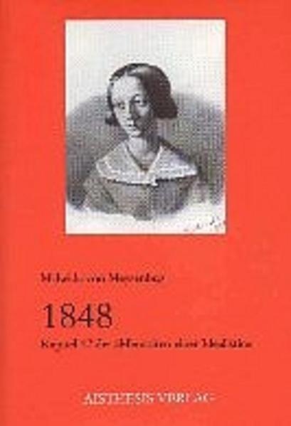 1848 - Coverbild