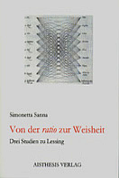 Aporie des Schönen - Coverbild