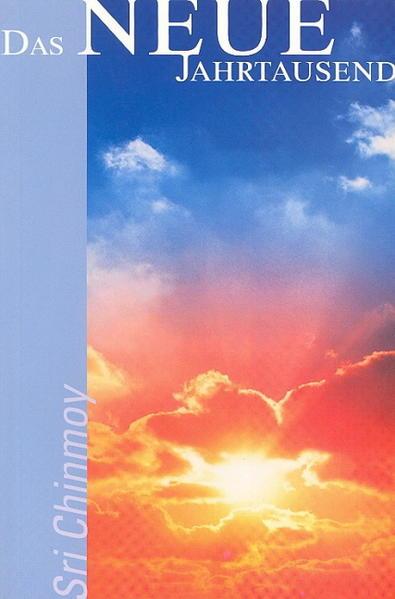 Das neue Jahrtausend - Coverbild
