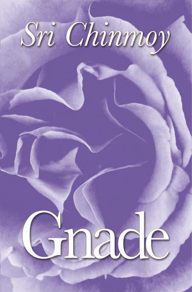 Gnade - Coverbild