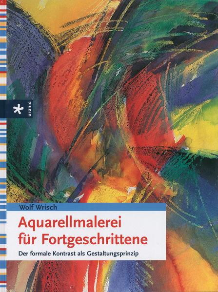 Aquarellmalerei für Fortgeschrittene Download von AudioBooks, Kostenlose AudioBooks