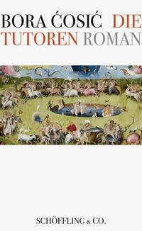 Startseite for Spiegel jahresbestseller 2016