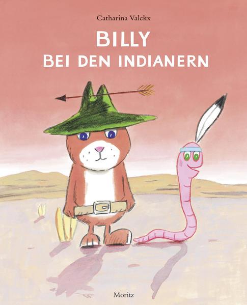 Billy bei den Indianern PDF Jetzt Herunterladen