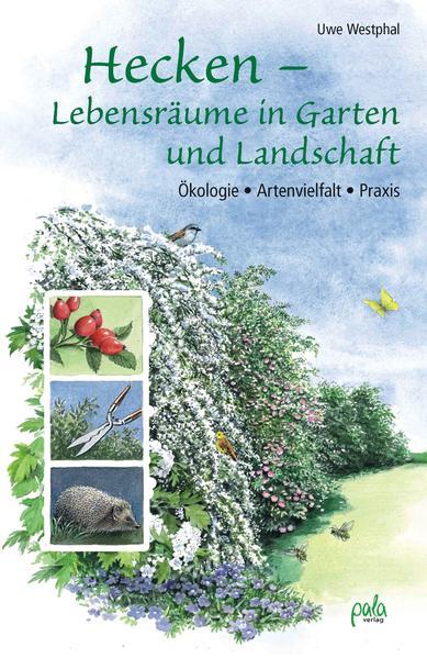 Epub Download Hecken - Lebensräume in Garten und Landschaft