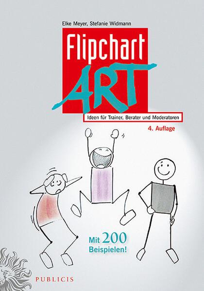 Kostenloser Download FlipchartArt Epub