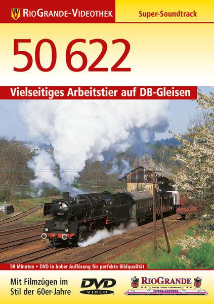 50 622 - Coverbild