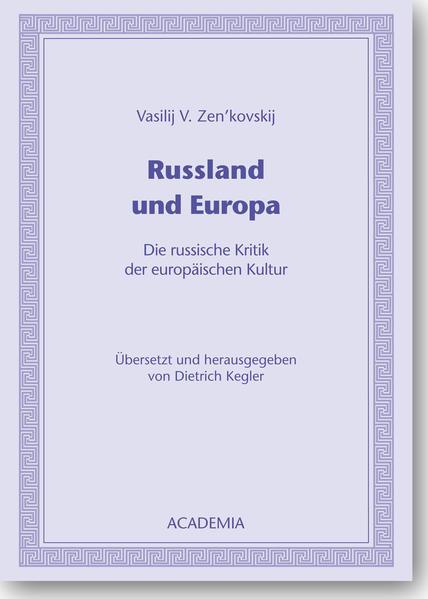 Kostenloses Epub-Buch Russland und Europa