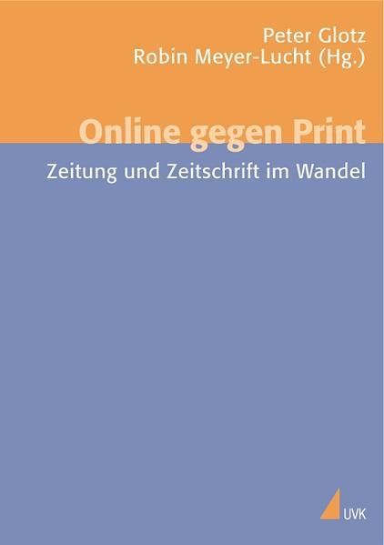 Online gegen Print Epub Herunterladen