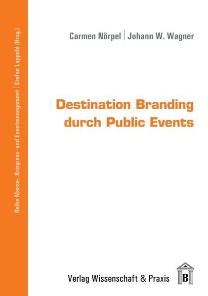 Download Destination Branding durch Public Events Epub Kostenlos
