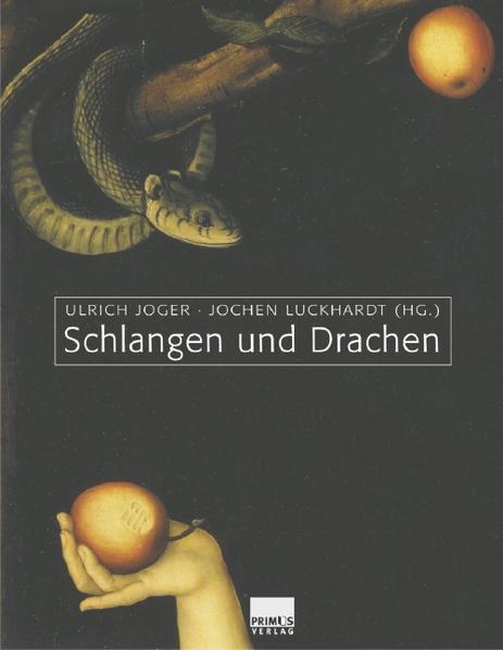 Schlangen und Drachen PDF