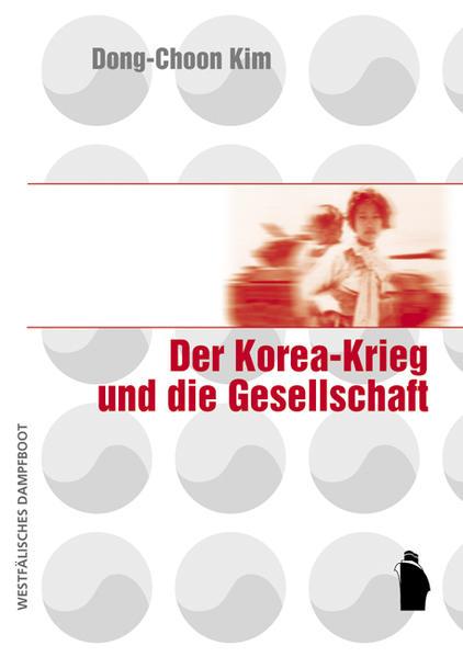 Der Korea-Krieg und die Gesellschaft Epub Herunterladen