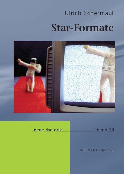 Star-Formate - Coverbild