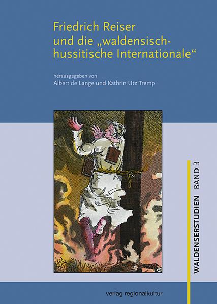 Friedrich Reiser und die