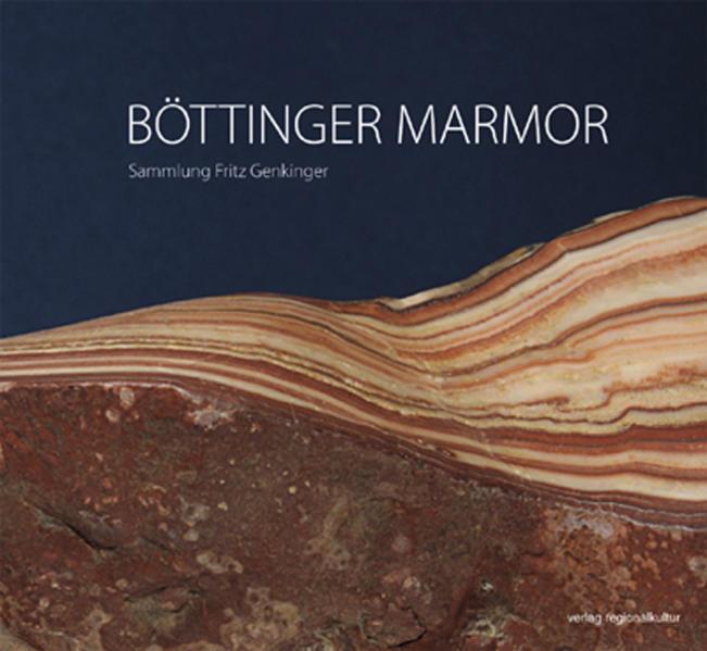 Böttinger Marmor - Coverbild