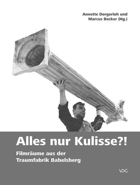 Free Epub Alles nur Kulisse?!