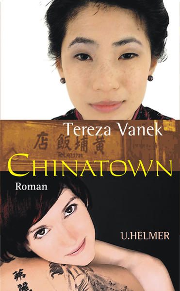 Chinatown Epub Kostenloser Download