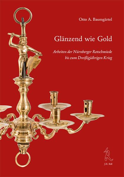 Kostenloses PDF-Buch Glänzend wie Gold.