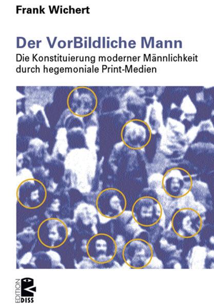 Der VorBildliche Mann PDF Jetzt Herunterladen