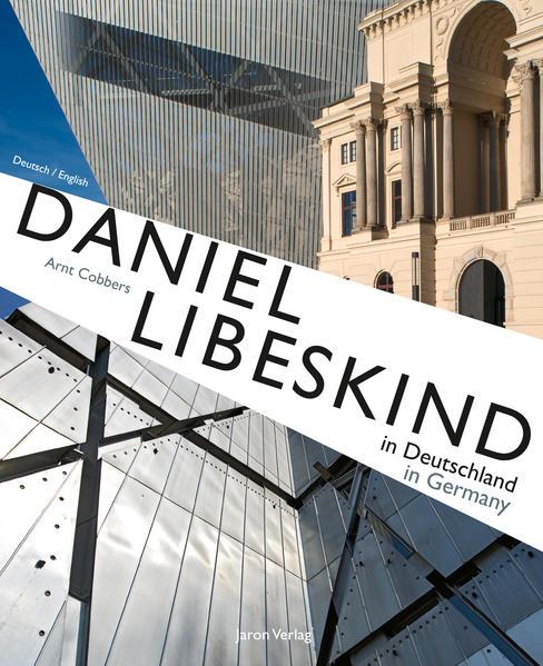 Daniel Libeskind in Deutschland / in Germany Jetzt Epub Herunterladen
