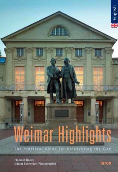 Weimar Highlights Epub Ebooks Herunterladen
