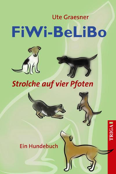 FiWi-BeLiBo - Coverbild