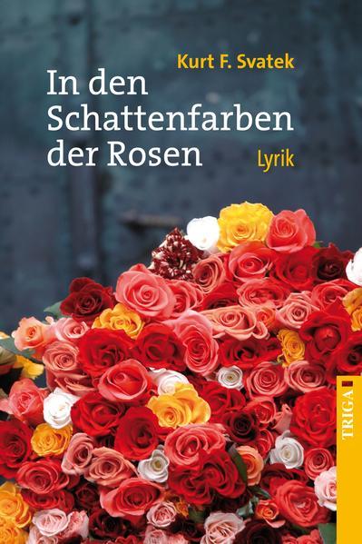 In den Schattenfarben der Rosen - Coverbild