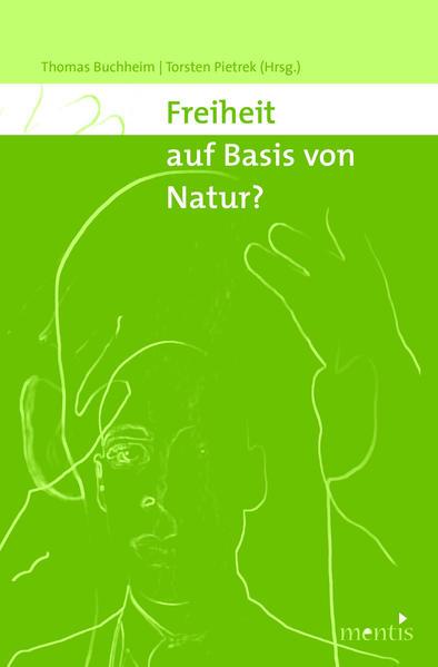 Freiheit auf Basis von Natur? - Coverbild
