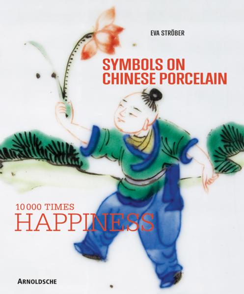 Symbols on Chinese Porcelain Jetzt Epub Herunterladen