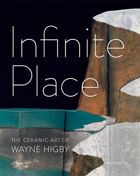 Infinite Place - Coverbild