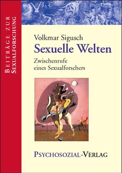 Download Sexuelle Welten PDF Kostenlos