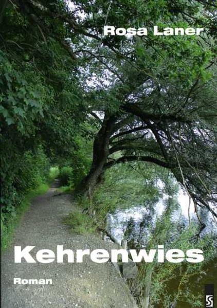 Kehrenwies - Coverbild