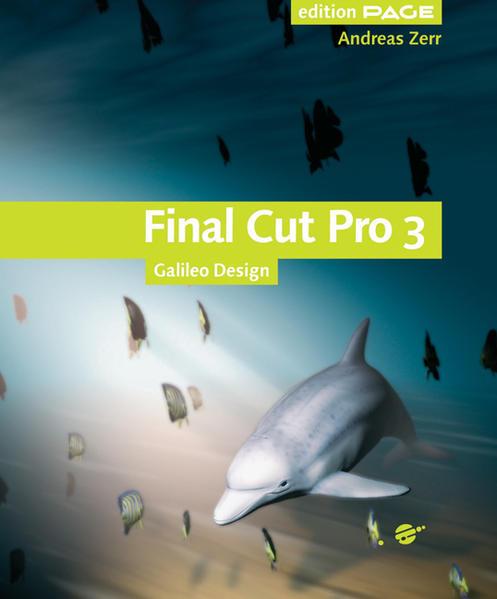 Final Cut Pro 3 Epub Kostenloser Download