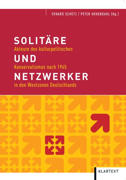 Solitäre und Netzwerker PDF Herunterladen