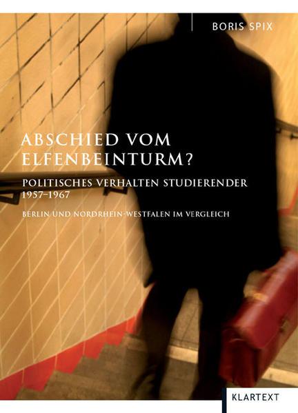 PDF ebook herunterladen Abschied vom Elfenbeinturm?
