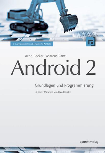 Kostenlose PDF Android 2