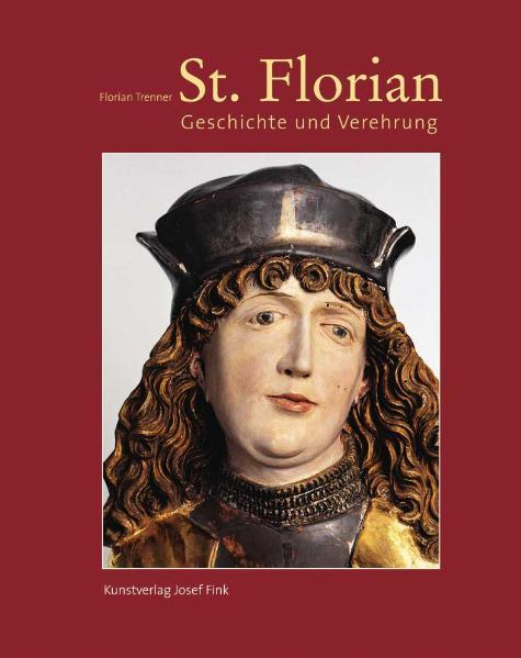 St. Florian - Coverbild