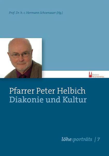 Diakonie und Kultur - Coverbild