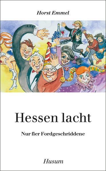 Epub Free Hessen lacht Herunterladen