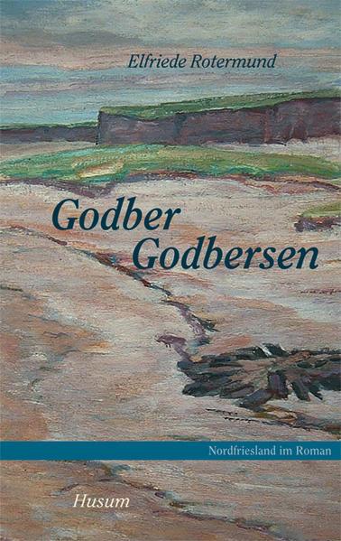Godber Godbersen PDF Kostenloser Download