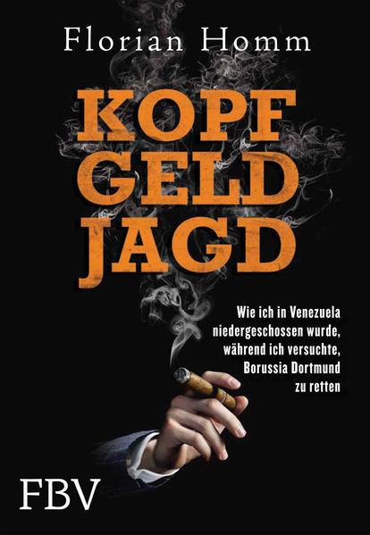 Download PDF Kostenlos Kopf Geld Jagd