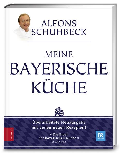 Epub Free Meine bayerische Küche Herunterladen